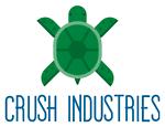 Crush Industries