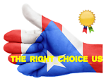 The_Right_Choice