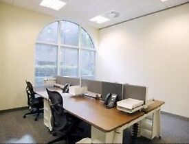 Offices available now in > Islington < private offices for 1 - 15 people from £210 p/w