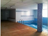 Spain. Sea side Beautiful apartment to sell, Castellon (Valencia Comunity)12006