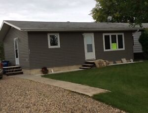 Home for sale in Porcupine Plain Sk
