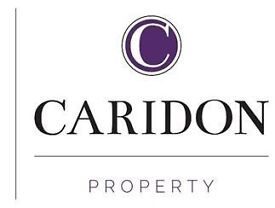 GUARANTEED MARKET RENT OFFERED TO LANDLORDS FOR 2 OR 3 BED PROPERTIES NO FEES