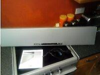 lowre soundbar and manuel high end amazing sound