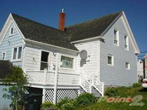 Homes for Sale in Meteghan Centre, Clare, Nova Scotia $59,900