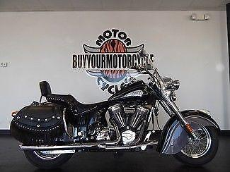 Indian motorcycles used ebay for Ebay motors indian motorcycles