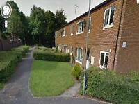 1 bedroom flat in Coulby Newham, Middlesbrough, Coulby Newham, Middlesbrough, TS8