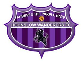 Hounslow Wanderers FC - Experienced Players Needed