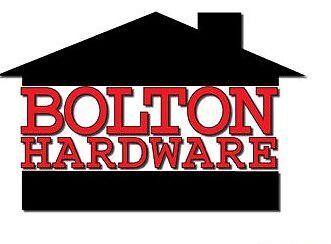 Bolton Hardware