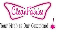 CLEANING FAIRIES - Come home to a sparkling clean home!!