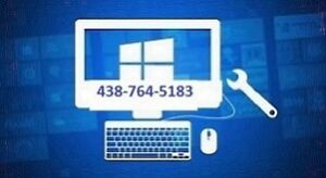 Formatage Installation Windows7--WINDOWS 10--OFFICE 2016/-2013/.