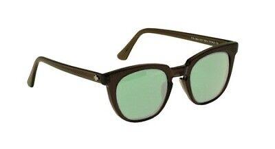 Light Green Hot Glass Furnace Glasses In Plastic Safety Frame