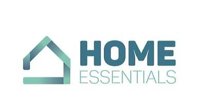 Home Essentials Incorporated Ltd