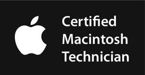 Doctor  Mac,Mac Repair ******1 Hour REPAIR****1 YEAR WARRANTY***