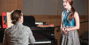 Experienced Music Teachers Wanted