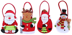 New. Christmas Decorations