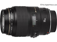 canon ef 100mm 2.8