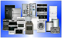 CERTIFIED HOME APPLIANCE/GAS LINE/BBQ INSTALL/REPAIR