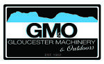 Gloucester Machinery and Outdoors
