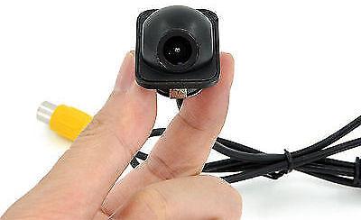 A mini video camera