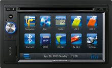 Driver Recorders,Stereos,DVD,GPS,CBs,Alarms,Bluetooth,Rev Cameras Banksia Grove Wanneroo Area Preview