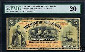 Newfoundland, Canadian and US silver and gold coins &  banknotes St. John's Newfoundland image 6
