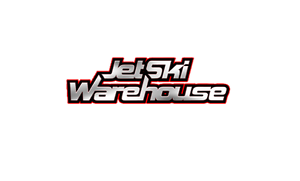 JET SKI WAREHOUSE - Servicing ALL makes and models on the GC! Arundel Gold Coast City Preview