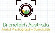DroneTech South Australia Adelaide CBD Adelaide City Preview