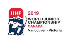 ALL PRELIM TICKETS BELOW FACE VALUE World Jr Hockey Championship