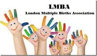 LMBA KIDS SPRING & SUMMER Sale - NEW location
