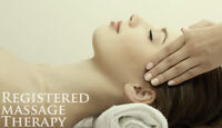 Massage Therapy Upgrading Program 2200 Hours  - Special Offer