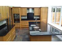 END OF TENANCY cleaning/ ONE OFF cleaning