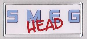SMEG-HEAD-wide-screen-fridge-magnet-RED-DWARF