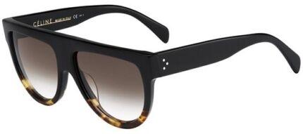 Céline  CL 41026/S SHADOW Sunglasses North Sydney North Sydney Area Preview