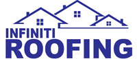 INFINITI ROOFING: RESHINGLING, REPAIRS AND FLAT ROOFS