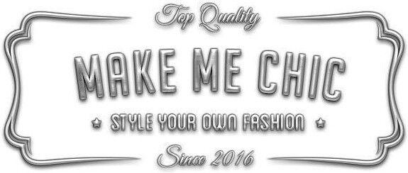 Make Me Chic Store