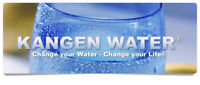 ***CHANGE YOUR WATER-CHANGE YOUR LIFE***GET HEALTHY AND WEALTHY!