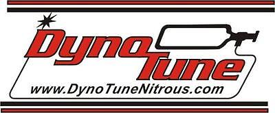 DynoTune 1-941-753-8899