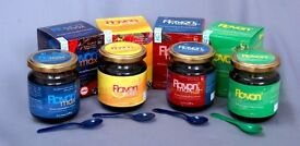 Work from home / Flavon Max distributor