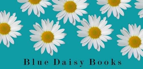 Blue Daisy Books