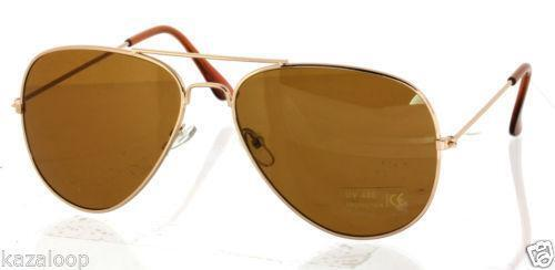 Gladiator Sunglasses I5oo