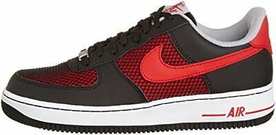 7b513fe51dff NEW Nike Men s Air Force 1 Basketball Shoes Size 12 NIB