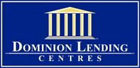 Debt Consolidation - Secured Loans - Home Equity Loans