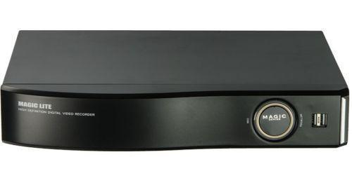 how to record with xtream z set top box
