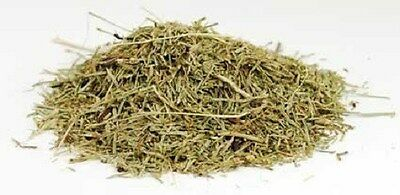 Horsetail(shavegrass) herb c/s 2 oz  Wiccan Pagan witch Magick herbs