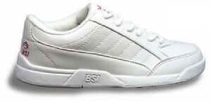 BSI-Girls-Basic-White-Bowling-Shoes