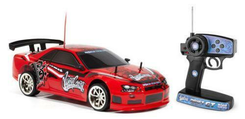 Electric Remote Control Cars Brands
