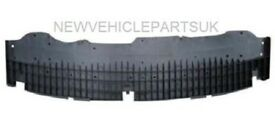 TOYOTA AYGO 2005-2012 FRONT BUMPER ABSORBER NEW INSURANCE APPROVED FREE DELIVERY