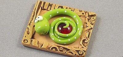 ivansony art-handmade