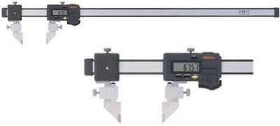 Mitutoyo 552-192-10 Digital Caliper 0-240-600mm Range .00050.01mm