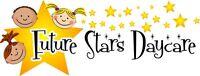 Rewarding Child Care Positions in Cochrane for Level 1 Staff
